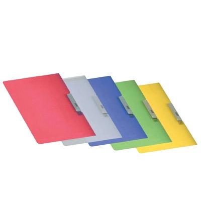 תיק טריפל E ,עוטפן ללא חירור   בצבעים  שונים Flic