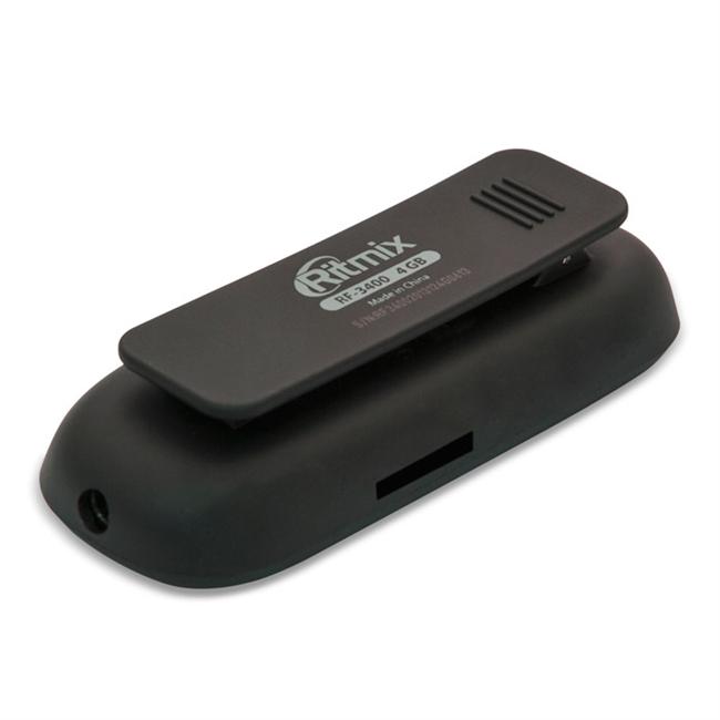 נגן MP3 עם מסך גדול IKO MM 3400  8G