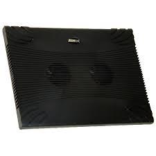 """משטח קירור  למחשב נייד """"14 - HAVIT HV-F2025 USB 17"""