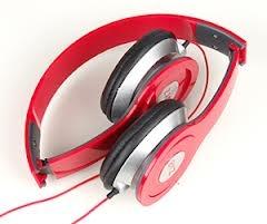 אוזניות מתקפלות BYS SKL-4