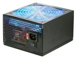 ספק כוח איכותי במיוחד  COOLMAX EXTREME POWER 600W