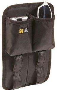 תיק ארגוני ׁ(למשקפיים/טלפונים ) לרכב Case Logic AAP-15