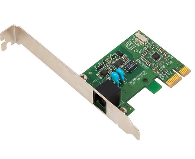 פקס מודם PCI Internal V.92/V.90