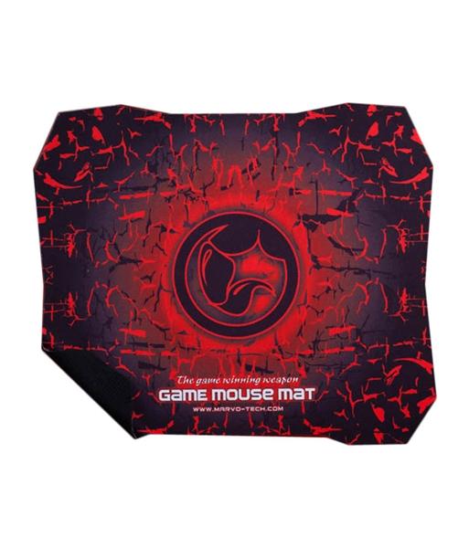 שטיח משחקים לגיימרים G1 MARVO - Scorpion