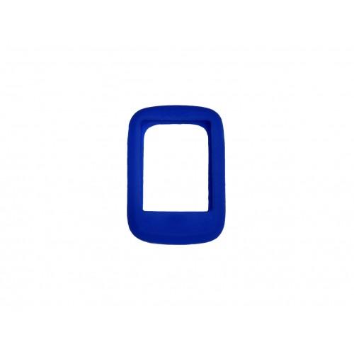 מגן סיליקון לנגן MP3 DOQO