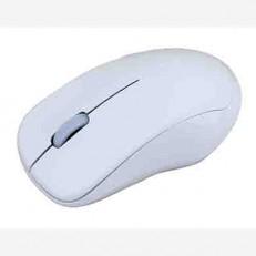 עכבר אלחוטי אופטי 2.4 בצבע לבן RAPOO 1620