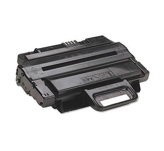 Принтер xerox phaser 3250dn, цвет: белый