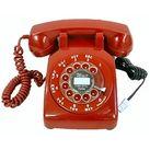 קנה טלפון נייח, חנות מקוונת למכירת טלפונים ניידים בישראל, פתח תקווה gamby.co.il