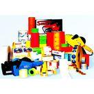 קנה מוצרים לחנויות, חנות מקוונת gamby.co.il מכירת מוצרים לחנויות בישראל, פתח תקוה