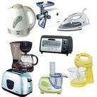 קניית מוצרים למטבח ולאוכל, חנות מקוונת gamby.co.il מכירת מוצרים למטבח ולאוכל בישראל, פתח תקוה
