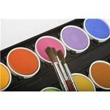 רכישת מוצרים לציור ולציור, חנות אינטרנטית למכירה בישראל, פתח תקוה gamby.co.il