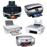 קנה מדפסת משולבת , חנות מקוונת gamby.co.il מכירת מכשירים משולבים בישראל, פתח תקוה