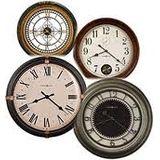 קנה שעוני קיר, חנות מקוונת gamby.co.il מכירת שעוני קיר בישראל, פתח תקוה
