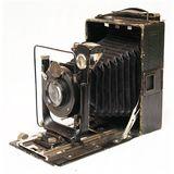 קנה מצלמות דיגיטליות, חנות מקוונת gamby.co.il, מכירת מצלמות דיגיטליות בישראל, פתח תקוה