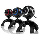 קנה מצלמת אינטרנט , חנות מקוונת gamby.co.il מכירת מצלמות בישראל, פתח תקוה