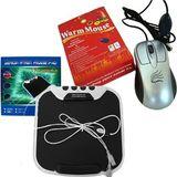 קנה מקלדת, עכבר ושטיח, חנות מקוונת gamby.co.il מכירת מקלדות, עכברים ושטיחים בישראל, פתח תקוה