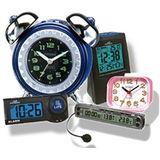 קנה שעונים מעוררים, חנות מקוונת gamby.co.il מכירת שעונים מעוררים בישראל, פתח תקוה