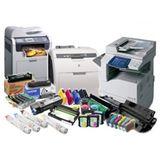 רכישת מדפסות ומחסניות, חנות מקוונת gamby.co.il מכירת מדפסות ומחסניות בישראל, פתח תקוה