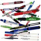 קנה עט, עטים, עט חנות מקוונת gamby.co.il מכירת עט, עטים בישראל, פתח תקוה