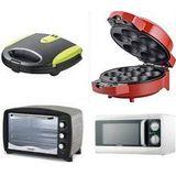קנה מיקרוגלים, תנורים חשמליים, טוסטרים וגריל, חנות מקוונת gamby.co.il מכירת תנורי מיקרוגל, תנורים חשמליים, טוסטרים וגריל בישראל, פתח תקוה