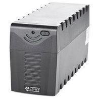 מערכת אל-פסק Guard ADVICE 1000M UPS