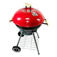 BBQ ( Barbecue )