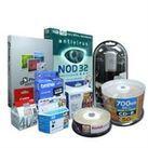 Купить компьютерные части и аксессуары, онлайн магазин gamby.co.il продажа компьютерных частей и аксессуаров в Израиле, Петах-Тиква