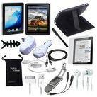 Купить аксессуары для планшетных компьютеров, онлайн магазин gamby.co.il продажа аксессуаров для планшетных компьютеров в Израиле, Петах-Тиква