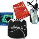 Buy keyboards, mouses and pads, online store gamby.co.il, sale of keyboards, mouses and padsl in Israel, Petah Tikva
