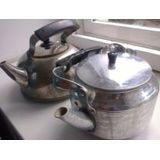 Buy kettles, online store gamby.co.il, sale of kettles in Israel, Petah Tikva
