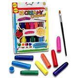 Купить краски для рисования, онлайн магазин gamby.co.il продажа красок для рисования в Израиле, Петах-Тиква