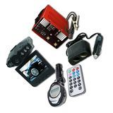 Buy cars accessories, online store gamby.co.il, sale of cars accessories in Israel, Petah Tikva