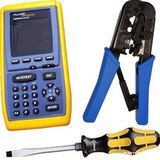 Buy working tools, online store gamby.co.il, sale of working tools in Israel, Petah Tikva