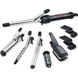 Buy stylers and curling iron, online store gamby.co.il, sale of stylers and curling iron in Israel, Petah Tikva
