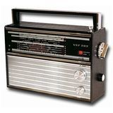 קנה רדיו, חנות מקוונת gamby.co.il מכירת מכשירי רדיו בישראל, פתח תקוה