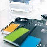 Купить изделия из бумаги, он-лайн магазин gamby.co.il продажа бумажных изделий в Израиле, Петах-Тиква