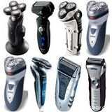 Buy shavers, online store gamby.co.il, sale of shavers in Israel, Petah Tikva