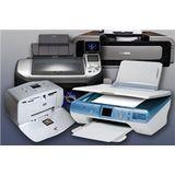 Купить Струйный принтер, он-лайн магазин gamby.co.il продажа струйных принтеровв Израиле, Петах-Тиква
