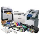 Buy Printers & Cartridges, online store gamby.co.il, sale of Printers & Cartridges in Israel, Petah Tikva