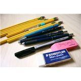 Купить карандаши, точилки, резинки, стержни, линейки, он-лайн магазин gamby.co.il продажа карандашей, точилок, резинок, стержней, линейек в Израиле, Петах-Тиква