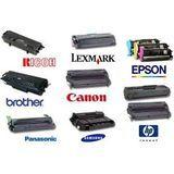 Купить лазерный картридж, он-лайн магазин gamby.co.il продажа лазерных картриджей в Израиле, Петах-Тиква