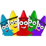 קנה מוצרים לילדים, חנות מקוונת gamby.co.il מכירת מוצרים לילדים בישראל, פתח תקוה