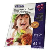 Buy photo paper, online store gamby.co.il, sale of photo paper in Israel, Petah Tikva
