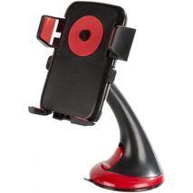 זרוע לרכב - מחזיק סמרטפון וטלפון נייד וGPS לרכב GPT
