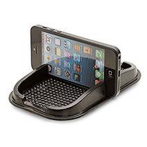 Автомобильный холдер для мобильного телефона компьютера Skidproof