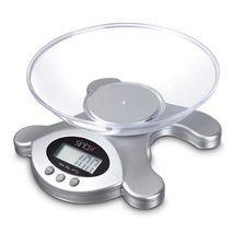 משקל מטבח אלקטרוני SINBO SKS-4514 עד 3 קג