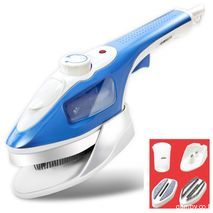 Portable Iron Steam Ceramic SONICA FLY-008 900W