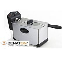 Multicoocer BENATON BT-035 3 L