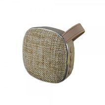 Fashion BLUETOOTH Speaker.  5W BT TF-SD карт, MP3-плеера, МР6