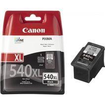 Canon PG-540 XL Genuine inkjet cartridge black